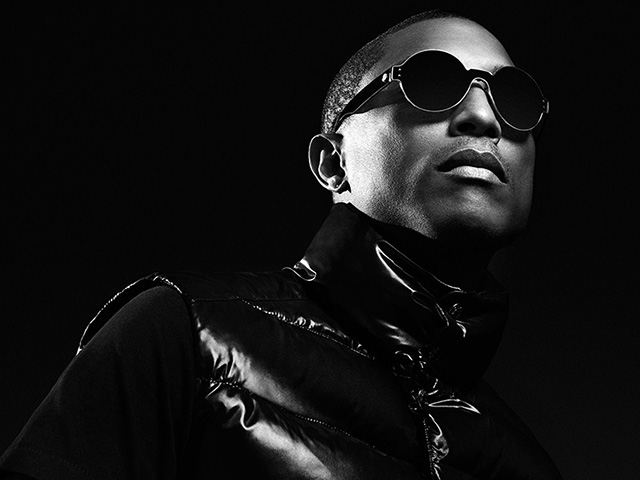 03_Moncler_Lunettes_Pharrell_Williams_Glasses_Collection