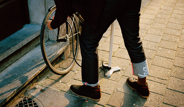 04_Rapha_2013_Fall_Winter_Collection_Lookbook