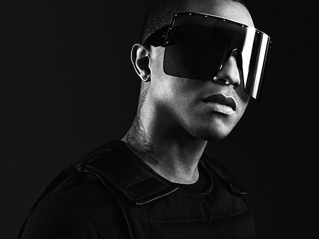 05_Moncler_Lunettes_Pharrell_Williams_Glasses_Collection