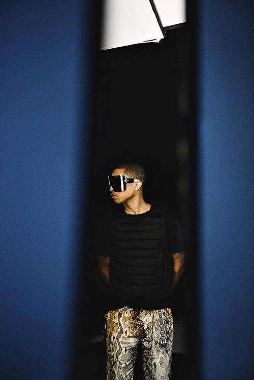 07_Moncler_Lunettes_Pharrell_Williams_Glasses_Collection