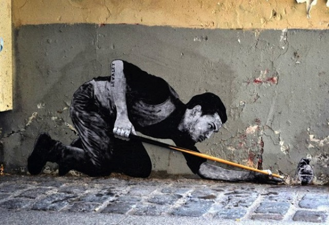1-Levalet-Demineur-minesweeper-600x412