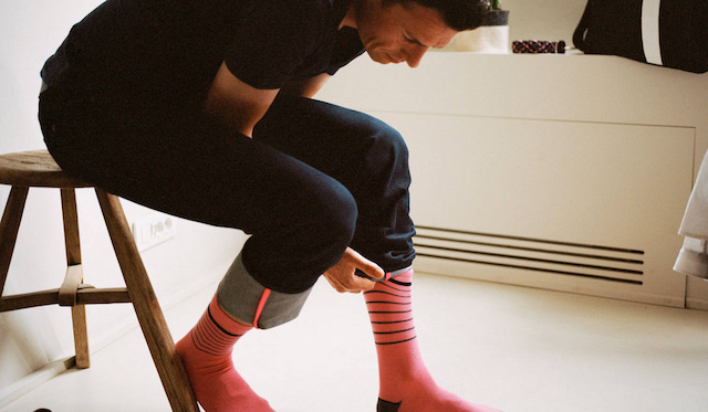 10_Rapha_2013_Fall_Winter_Collection_Lookbook