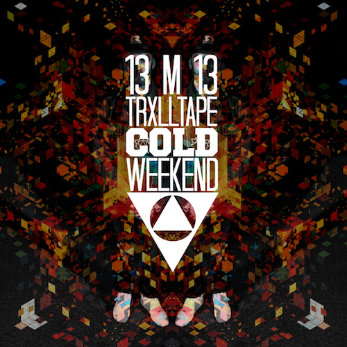 13M13_cold_weekend_cover