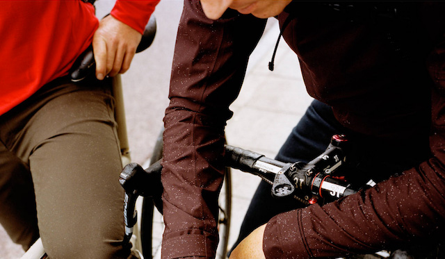 16_Rapha_2013_Fall_Winter_Collection_Lookbook