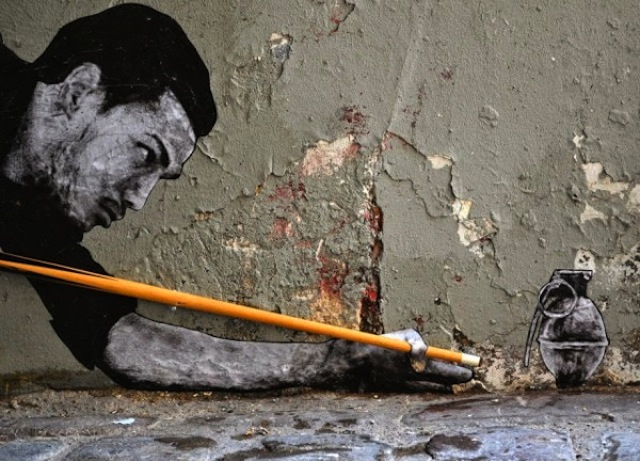 2-Levalet-Demineur-minesweeper-600x432
