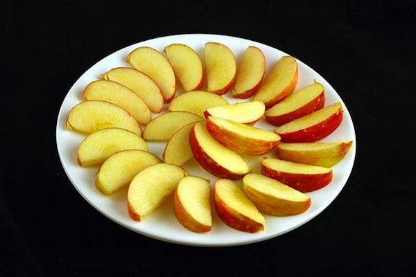 200_calories_food_03