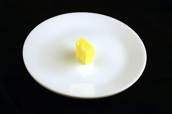 200_calories_food_04