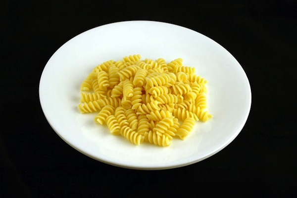 200_calories_food_07