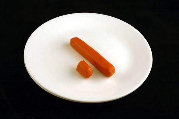 200_calories_food_08