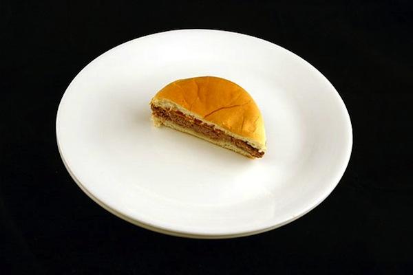 200_calories_food_10