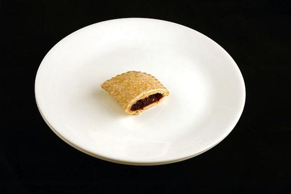 200_calories_food_13