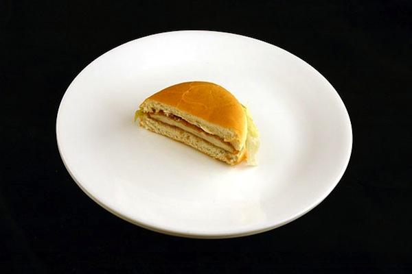 200_calories_food_17