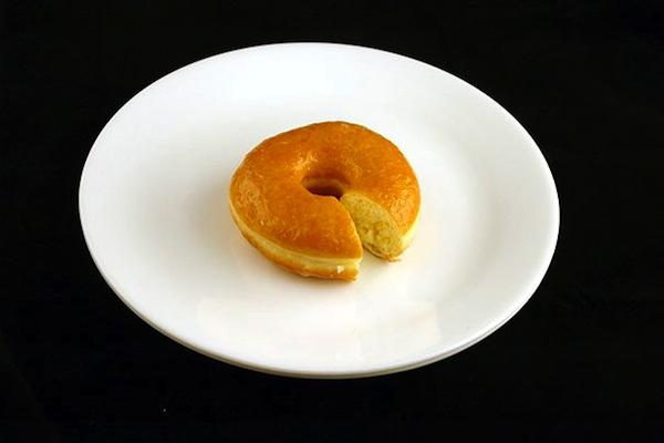 200_calories_food_18