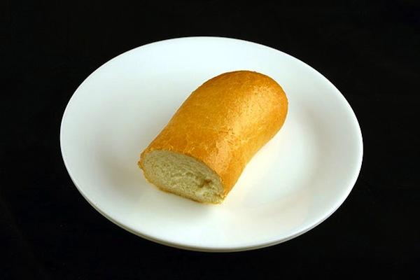 200_calories_food_19