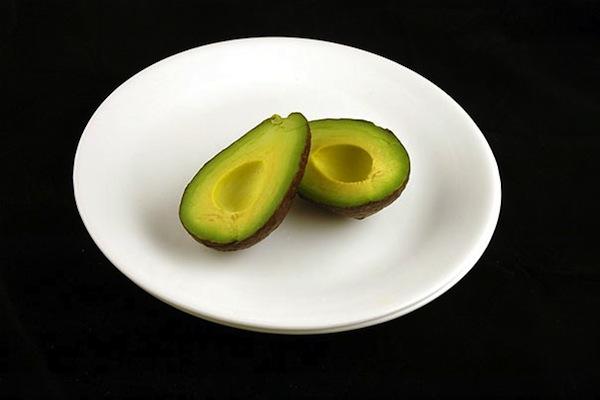 200_calories_food_20