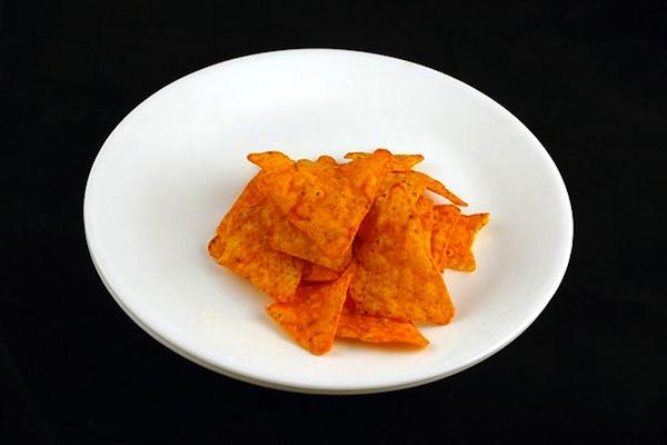 200_calories_food_25