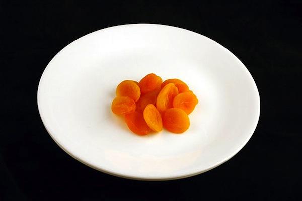 200_calories_food_26
