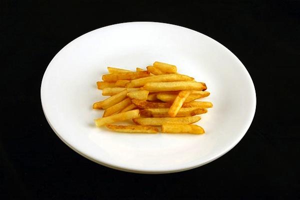 200_calories_food_27
