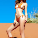 2013-sports-illustrated-swimsuit-edition_15