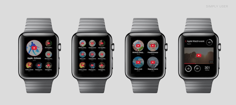 Apple_Watch_What_Would_Your_favorite_Apps_Will_Look_Like_2014_01