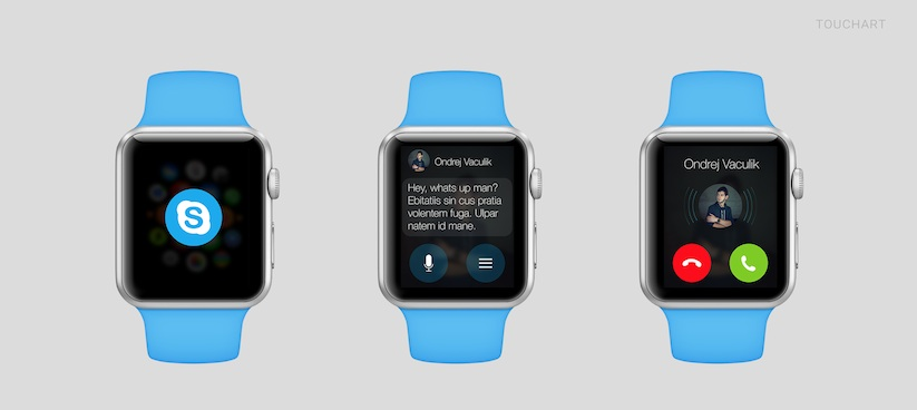 Apple_Watch_What_Would_Your_favorite_Apps_Will_Look_Like_2014_02