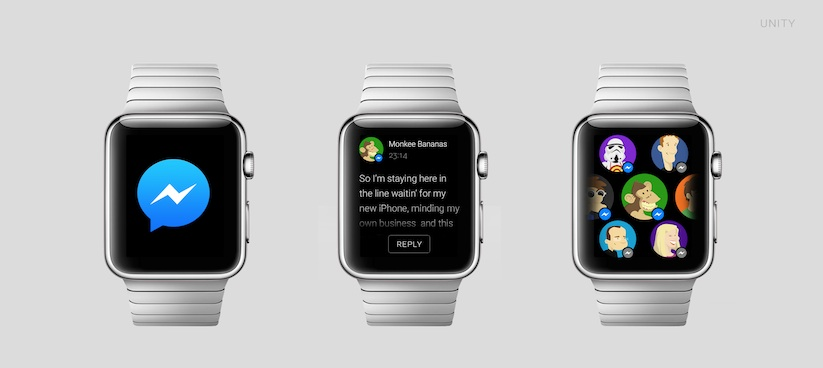 Apple_Watch_What_Would_Your_favorite_Apps_Will_Look_Like_2014_03