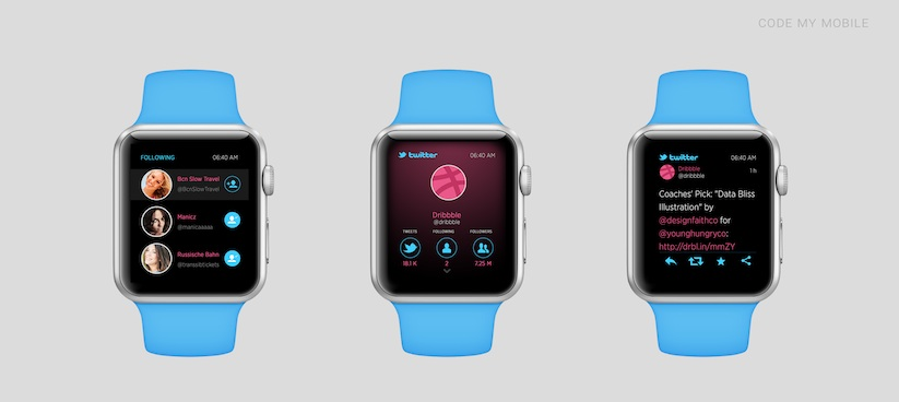 Apple_Watch_What_Would_Your_favorite_Apps_Will_Look_Like_2014_04