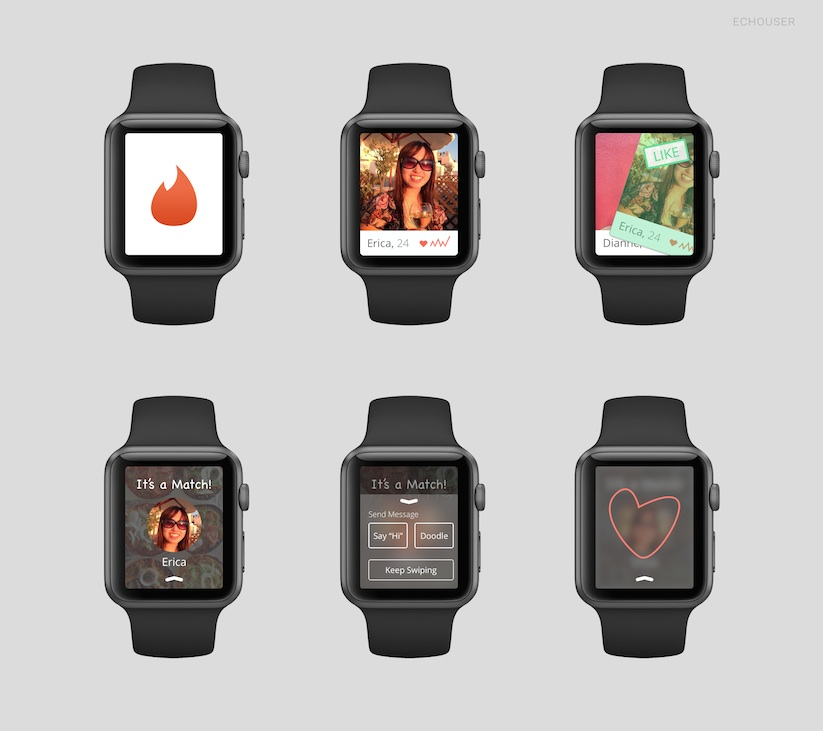 Apple_Watch_What_Would_Your_favorite_Apps_Will_Look_Like_2014_05