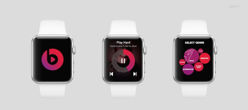 Apple_Watch_What_Would_Your_favorite_Apps_Will_Look_Like_2014_07