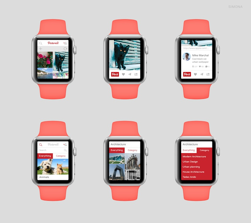 Apple_Watch_What_Would_Your_favorite_Apps_Will_Look_Like_2014_08