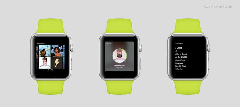 Apple_Watch_What_Would_Your_favorite_Apps_Will_Look_Like_2014_09