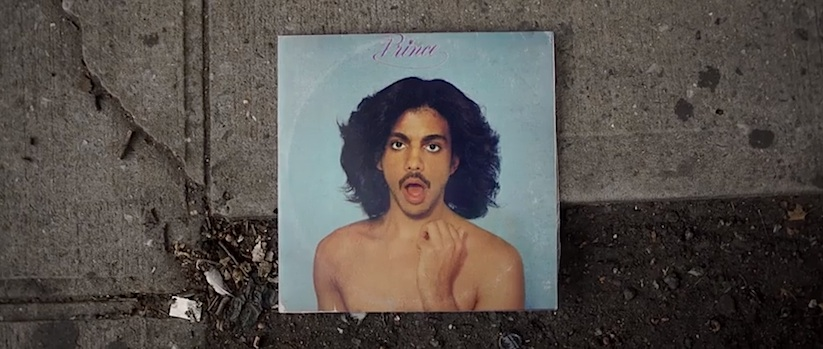 Artist_Roy_Kafri_Brings_Iconic_Album_Covers_To_Life_In_An_Amazing_Music_Video_2014_03