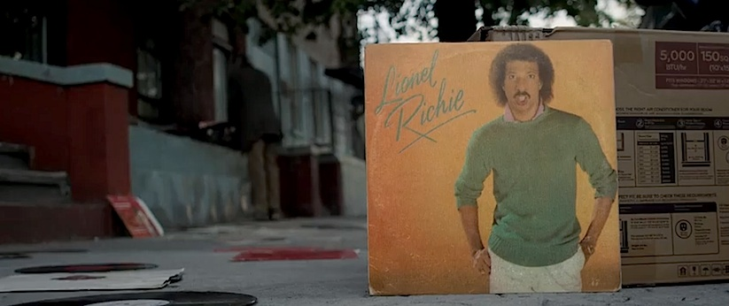 Artist_Roy_Kafri_Brings_Iconic_Album_Covers_To_Life_In_An_Amazing_Music_Video_2014_04