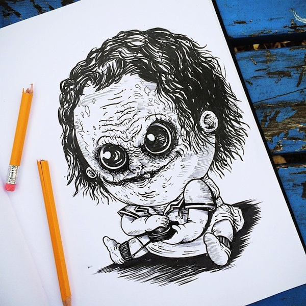 Baby_Terrors_by_Alex_Solis_2014_10