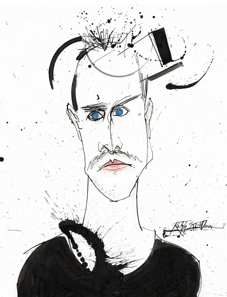 Breaking_Bad_Illustrations_by_Ralph_Steadman_2014_02