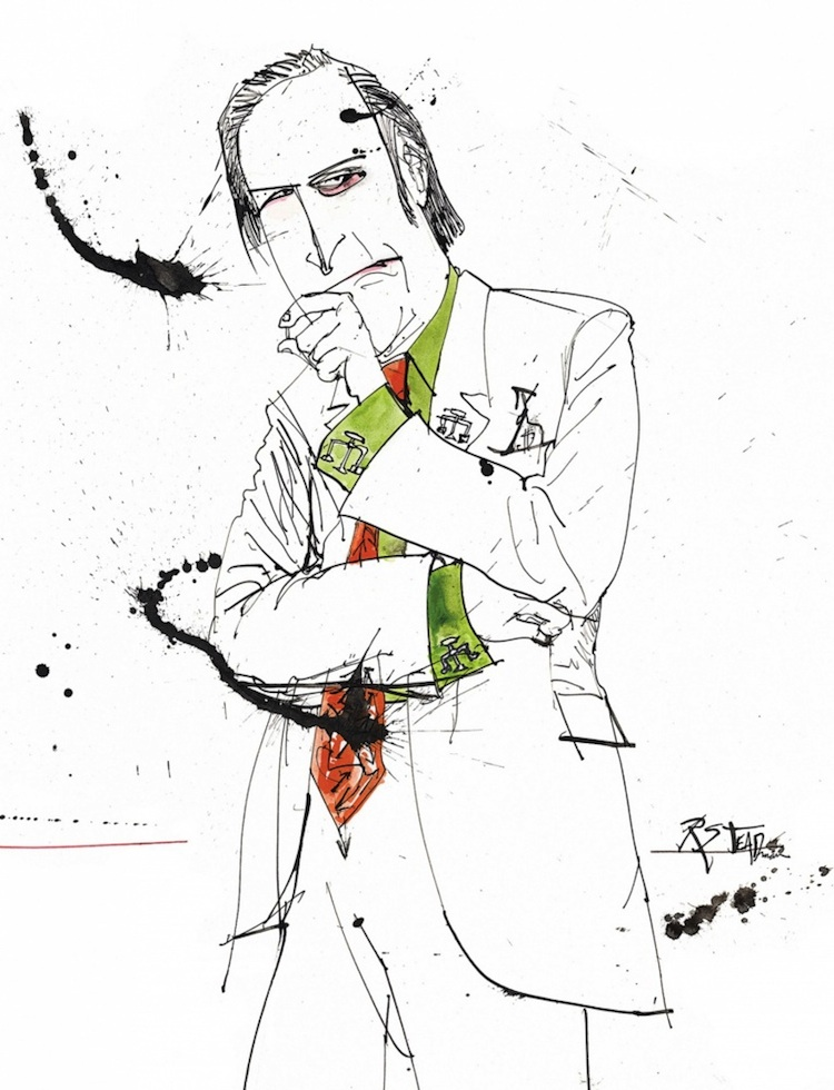 Breaking_Bad_Illustrations_by_Ralph_Steadman_2014_03