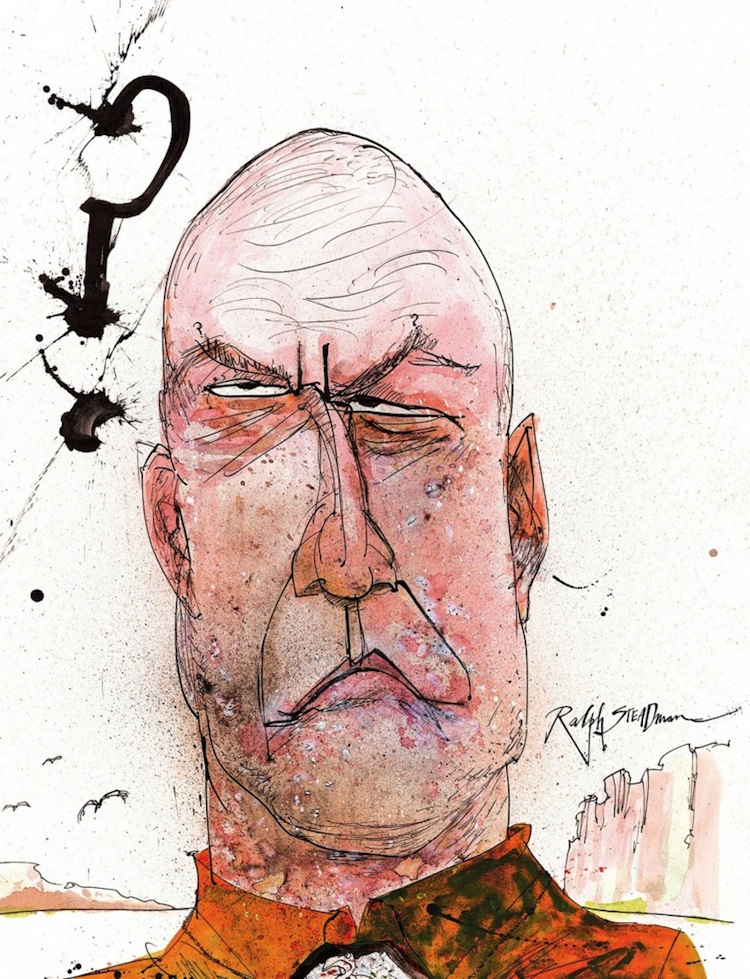Breaking_Bad_Illustrations_by_Ralph_Steadman_2014_04