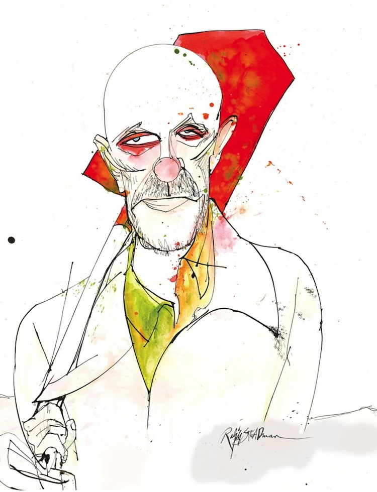Breaking_Bad_Illustrations_by_Ralph_Steadman_2014_05