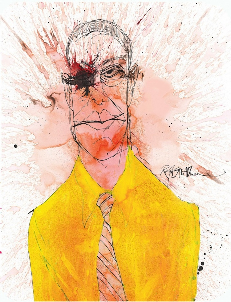 Breaking_Bad_Illustrations_by_Ralph_Steadman_2014_06