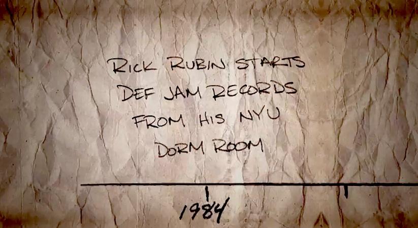 Dawn_of_Def_Jam_Rick_Rubin_Returns_to_His_NYU_Dorm_Room_After_30_Years_2014_02