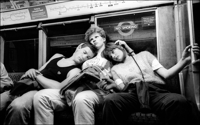 Down_the_Tube_Travellers_on_the_London_Underground_1987_1990_2014_06