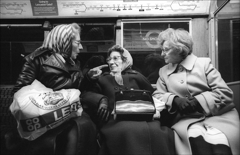 Down_the_Tube_Travellers_on_the_London_Underground_1987_1990_2014_09