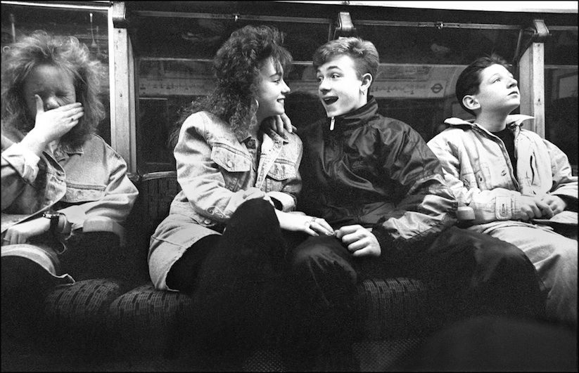 Down_the_Tube_Travellers_on_the_London_Underground_1987_1990_2014_11