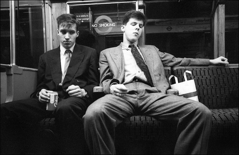 Down_the_Tube_Travellers_on_the_London_Underground_1987_1990_2014_12