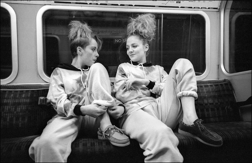 Down_the_Tube_Travellers_on_the_London_Underground_1987_1990_2014_13