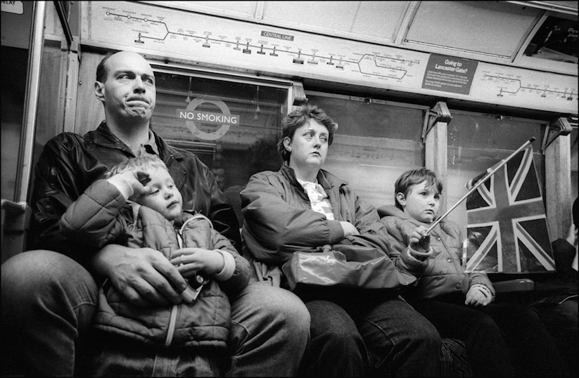 Down_the_Tube_Travellers_on_the_London_Underground_1987_1990_2014_14