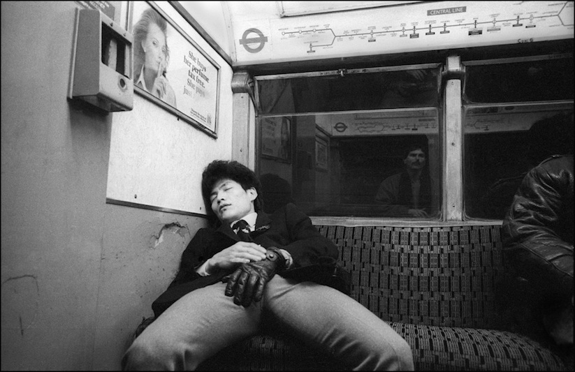 Down_the_Tube_Travellers_on_the_London_Underground_1987_1990_2014_15