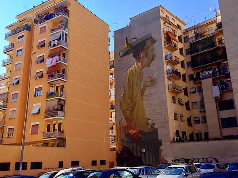 Etam Cru_Rome_Varsi_08