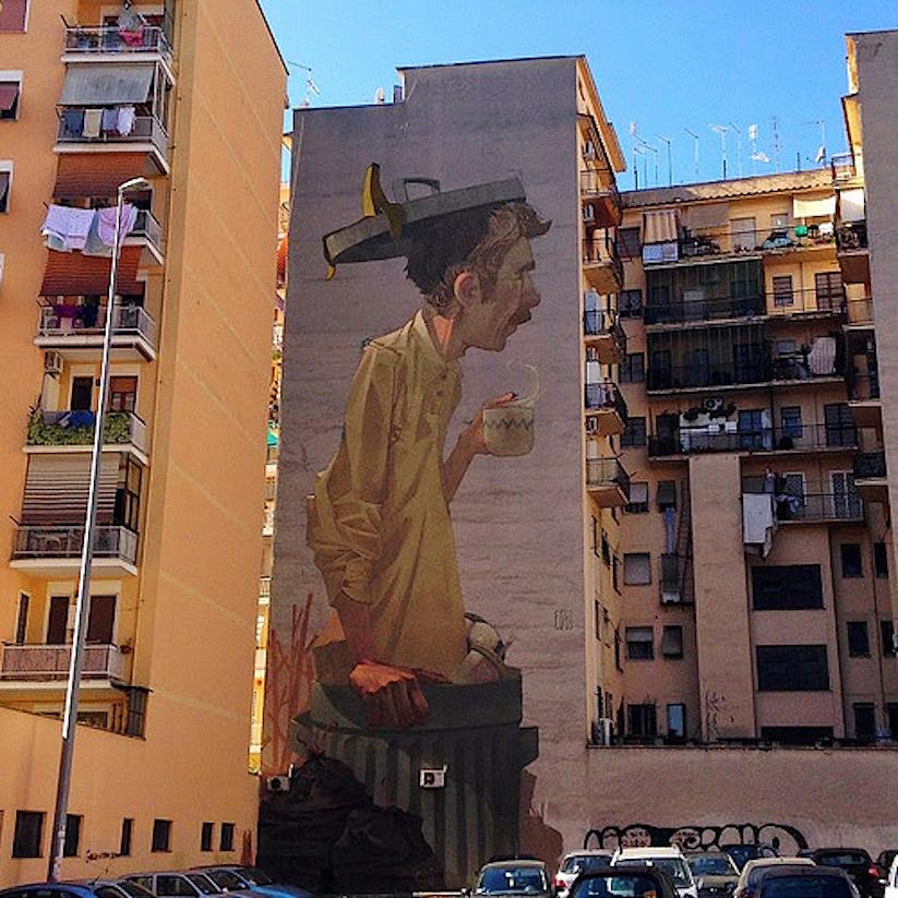 Etam Cru_Rome_Varsi_09