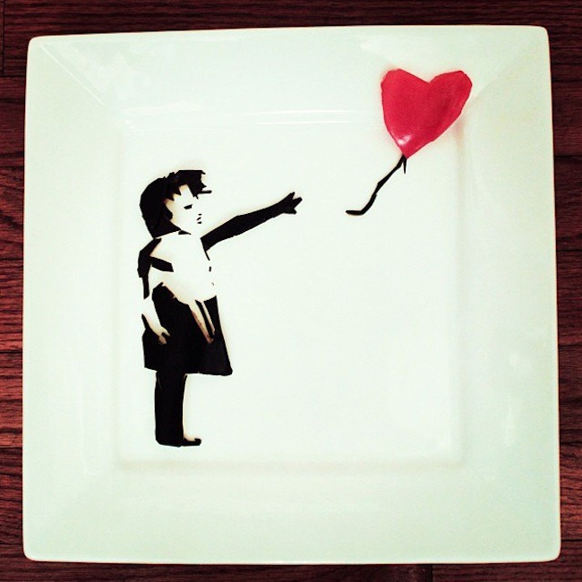 Food_Art_Versions_of_Banksys_Street_Art_by_Harley_Langberg_2014_04
